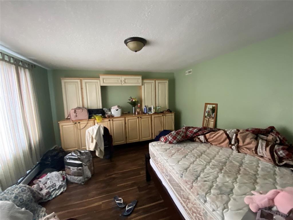 520 MAXWELL Street, Sarnia, Ontario (ID 21001924)