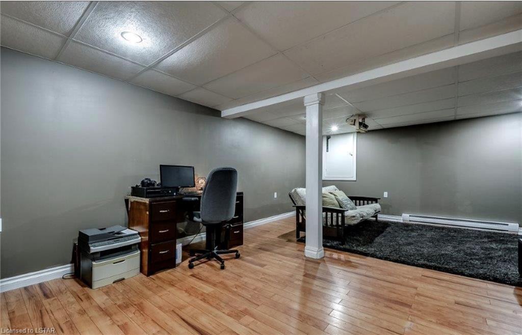 1330 JALNA Boulevard Unit# 208, London, Ontario (ID 40070389)