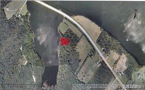 12-09 Riverview Drive, Lower Prince William, New Brunswick (ID NB021358)