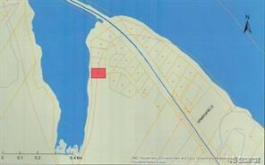 12-10 Riverview Drive, Lower Prince William, New Brunswick (ID NB021361)