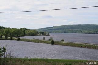 12-04 Riverview Drive, Lower Prince William, New Brunswick (ID NB042315)