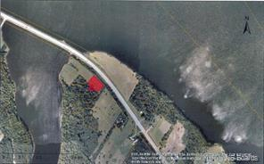 12-05 Riverview Drive, Lower Prince William, New Brunswick (ID NB042318)