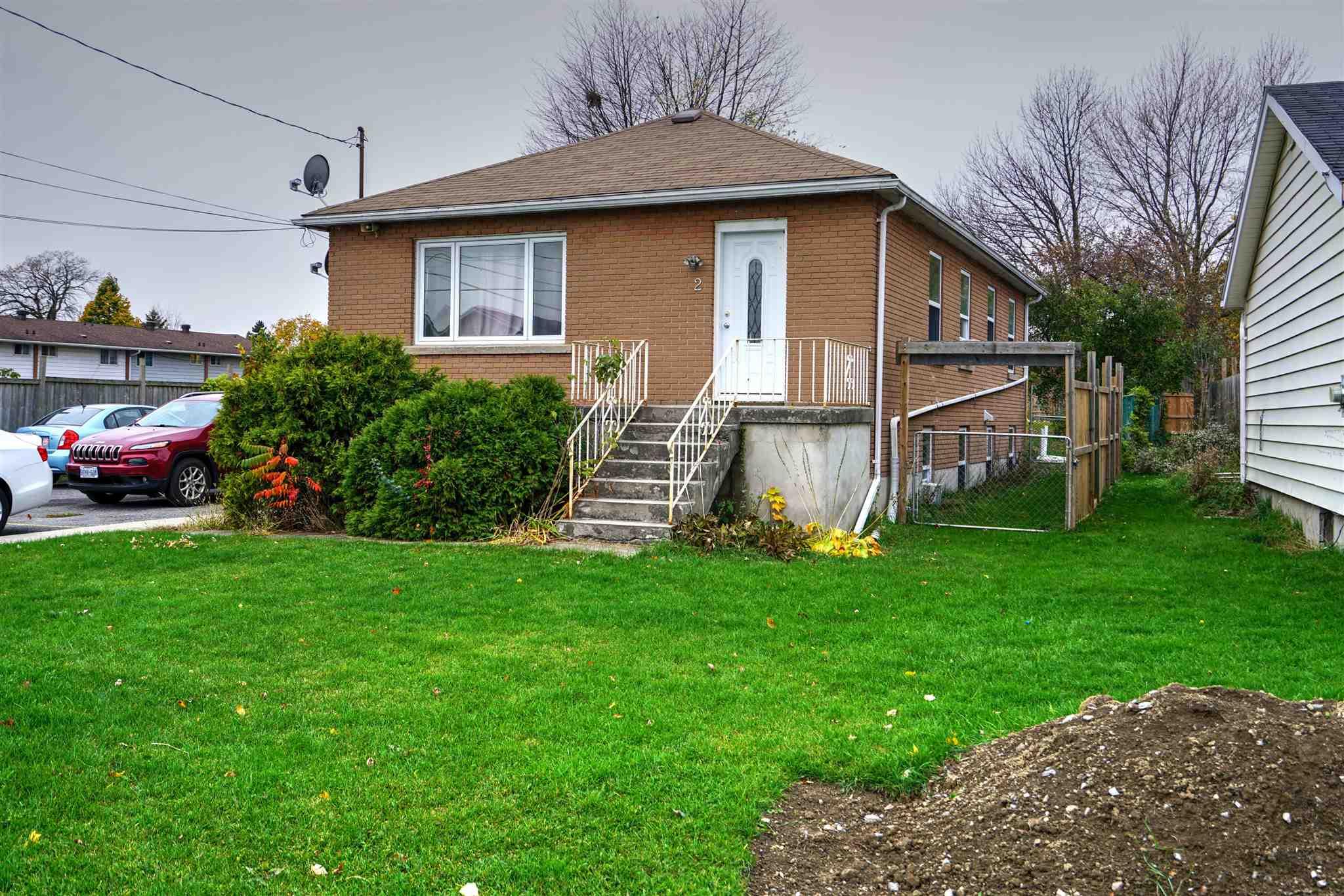1152 Montreal Street, Kingston, Ontario (ID K20006358)