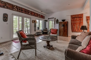 1110 Brackenrig Road, Port Carling, Ontario