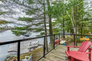 1008 Guys Road, Port Carling, Ontario