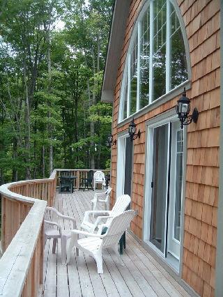 1235  SHEA  RD    37, Windermere, Ontario (ID 445302000407107)