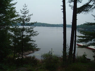 2501�FALKENBURG�RD, Port Carling, Ontario (ID 445302000706700)