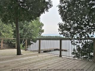 1094 PAIGNTON HOUSE RD, Minett, Ontario (ID 4453040012407308A)