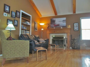 31 Ridge Valley Drive, Bracebridge, Ontario