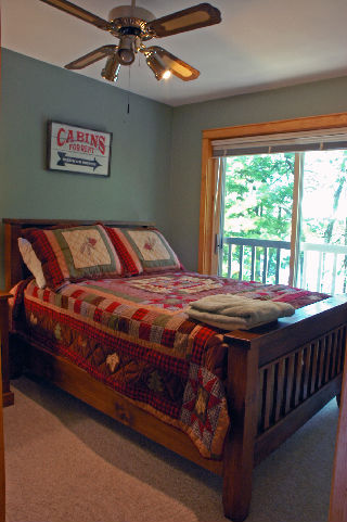 1332 & 1334�WALKER`S POINT�RD��, Muskoka Lakes, Ontario (ID 445308000406001)