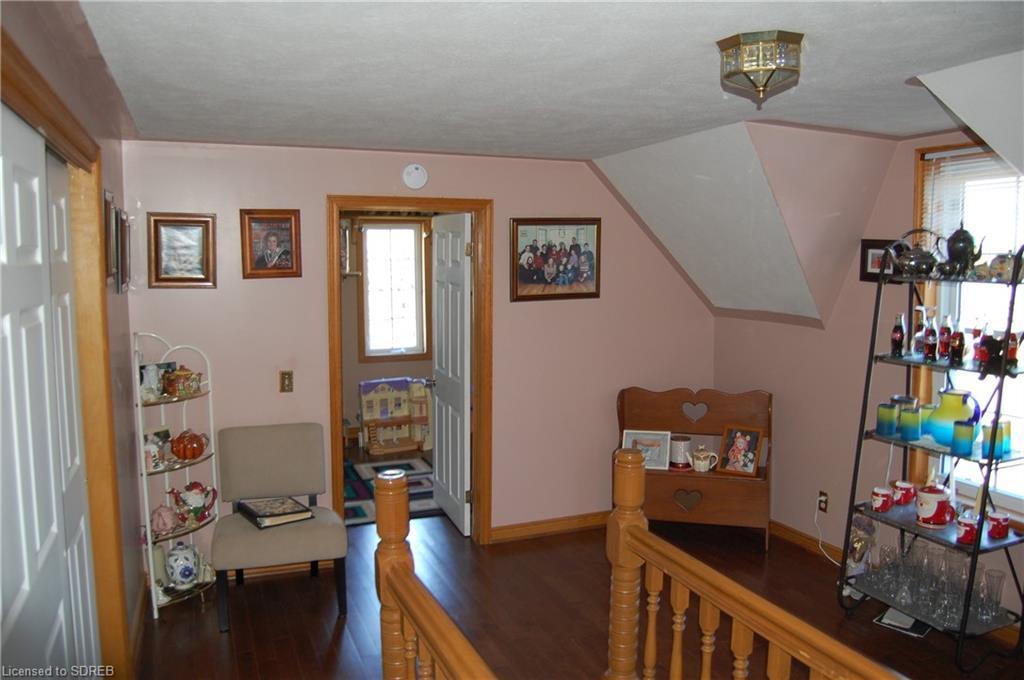 2152 HIGHWAY #3 ., Norfolk County, Ontario (ID 40024634)