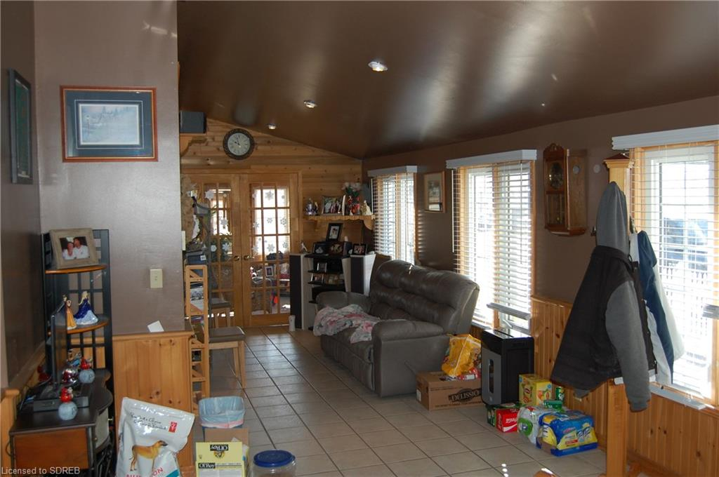 2152 HIGHWAY #3, Norfolk County, Ontario (ID 40074104)