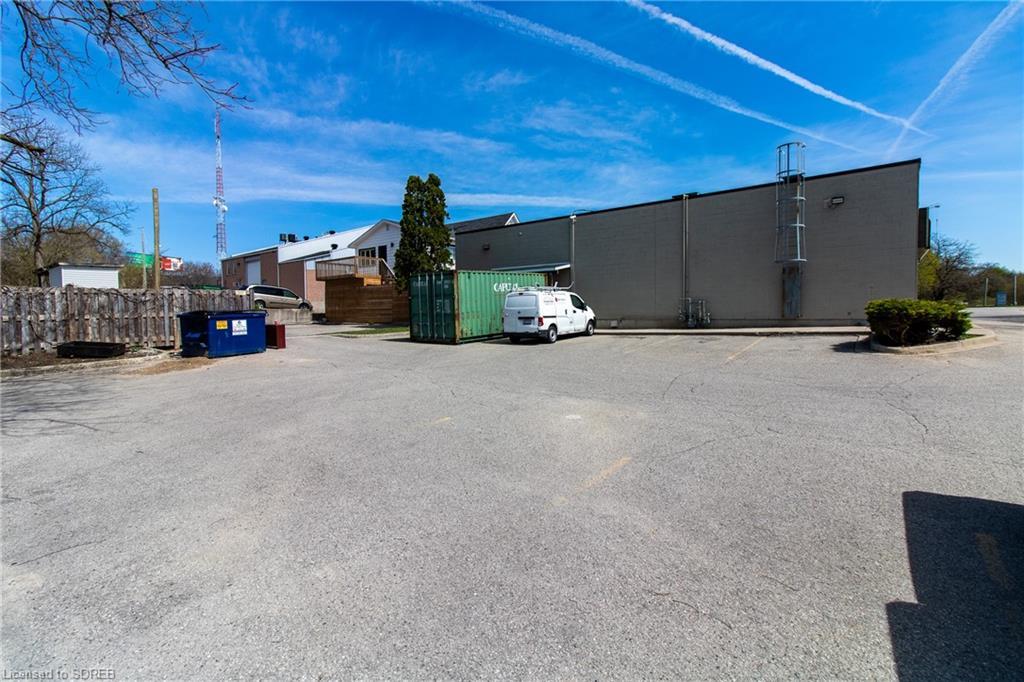 69-71 WELLINGTON Street, London, Ontario (ID 40097178)