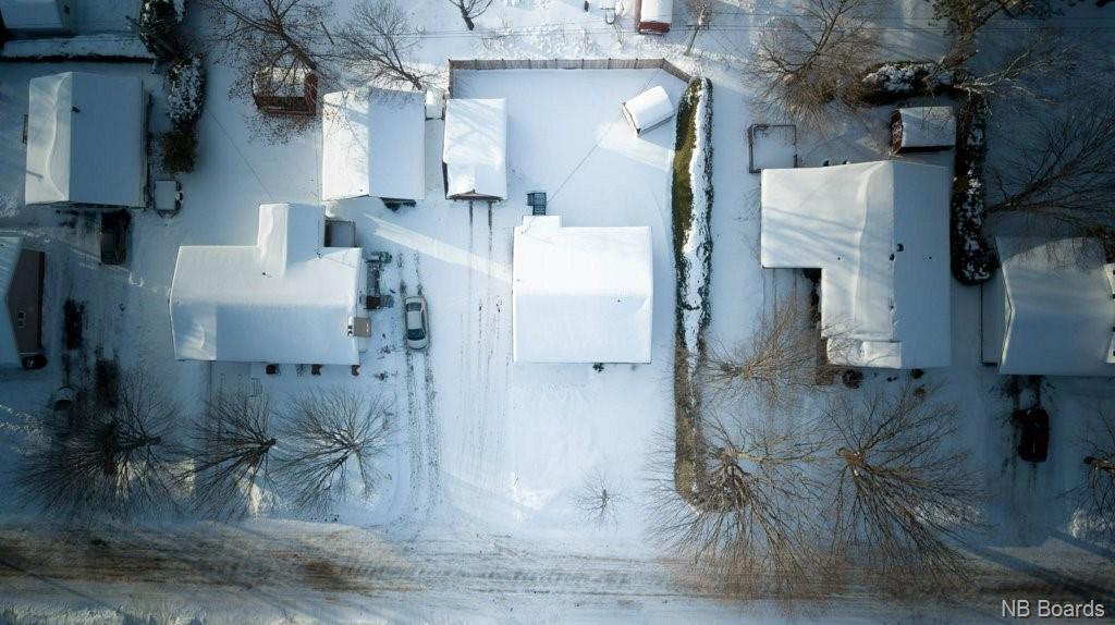 113 Epworth Circle, Fredericton, New Brunswick (ID NB039421)