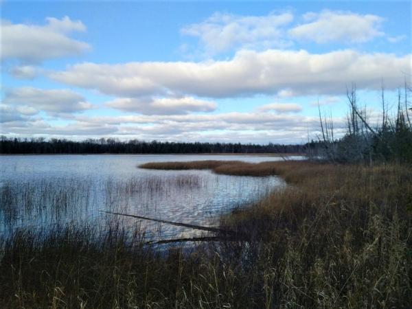 5318 Highway 6, Miller Lake