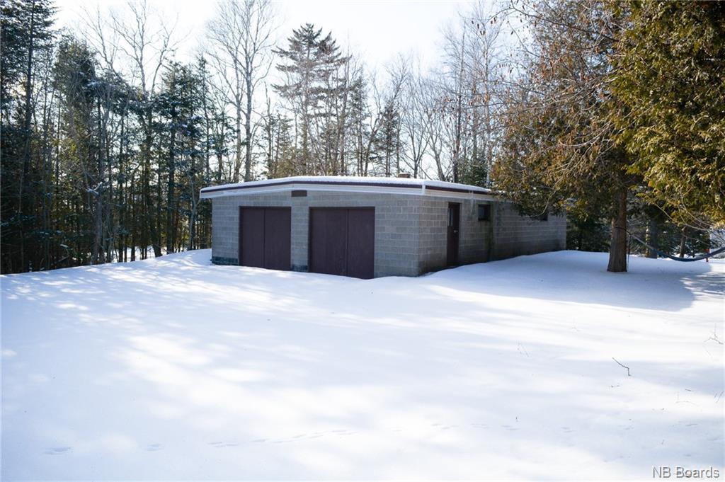 17 Frances Avenue, Rothesay, New Brunswick (ID NB041015)