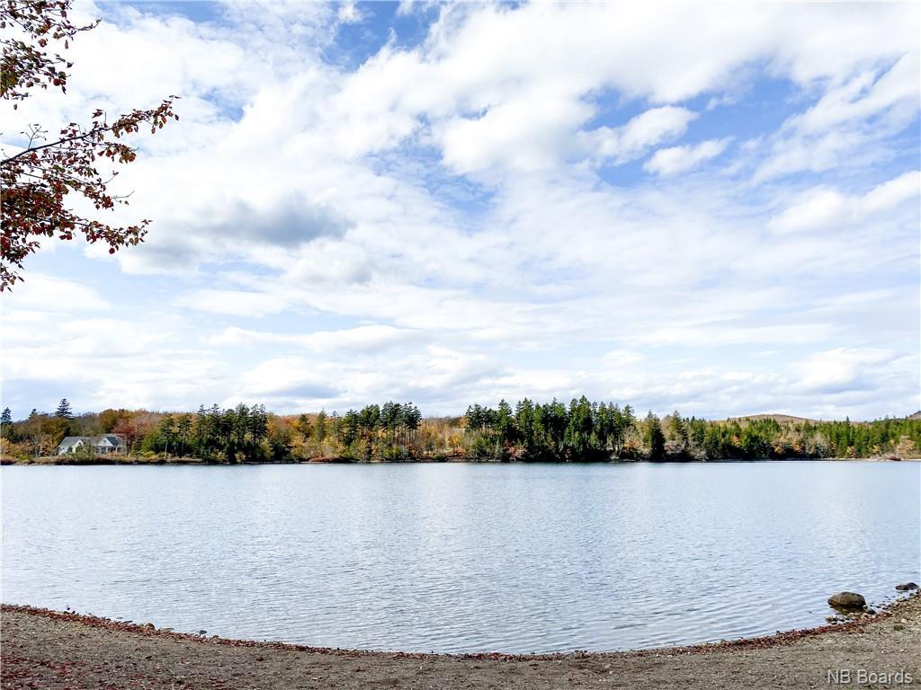 11 Fraser Avenue, Saint John, New Brunswick (ID NB050200)