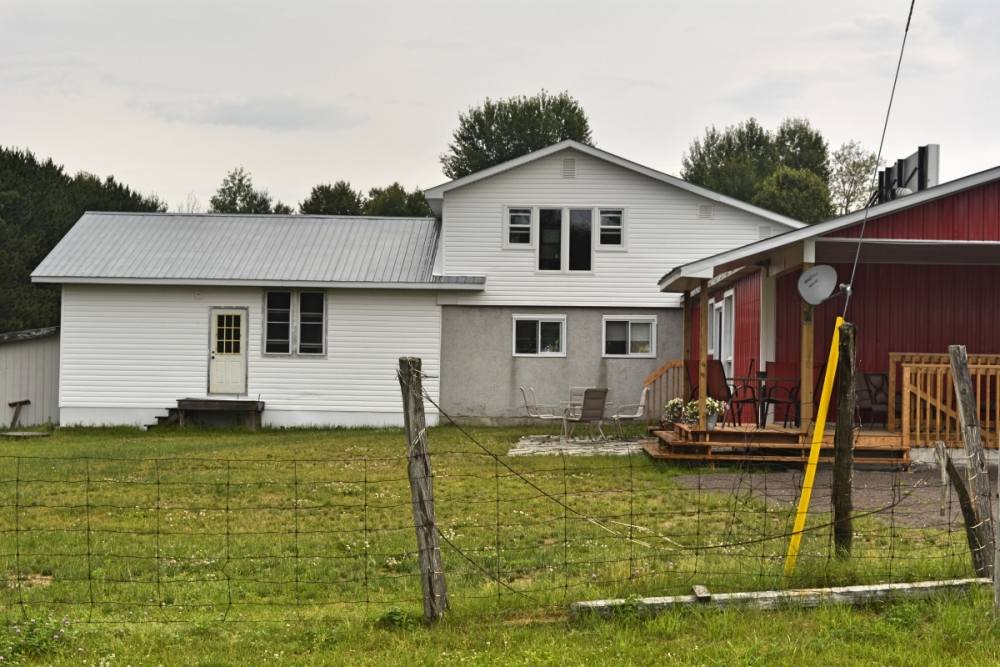26047 Highway 41, Griffith, Ontario (ID 208870)