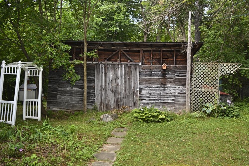 376A Mount Saint Patrick Road, Mount Saint Patrick, Ontario (ID 214820)