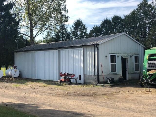 529 CHARLOTTEVILLE 5 Road, Norfolk County, Ontario (ID 30762116)