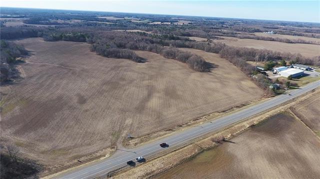 PT LT 18 & 19 Highway 3 ., Elgin, Ontario (ID 30790807)