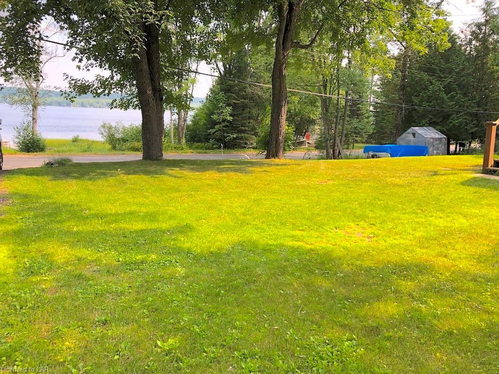 2053 NORTH SHORE Road, Algonquin Highlands, Ontario (ID 239916)