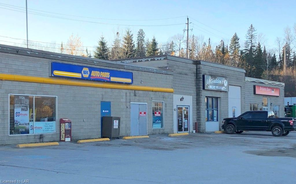 19 HOPS Drive, Haliburton, Ontario (ID 240700)