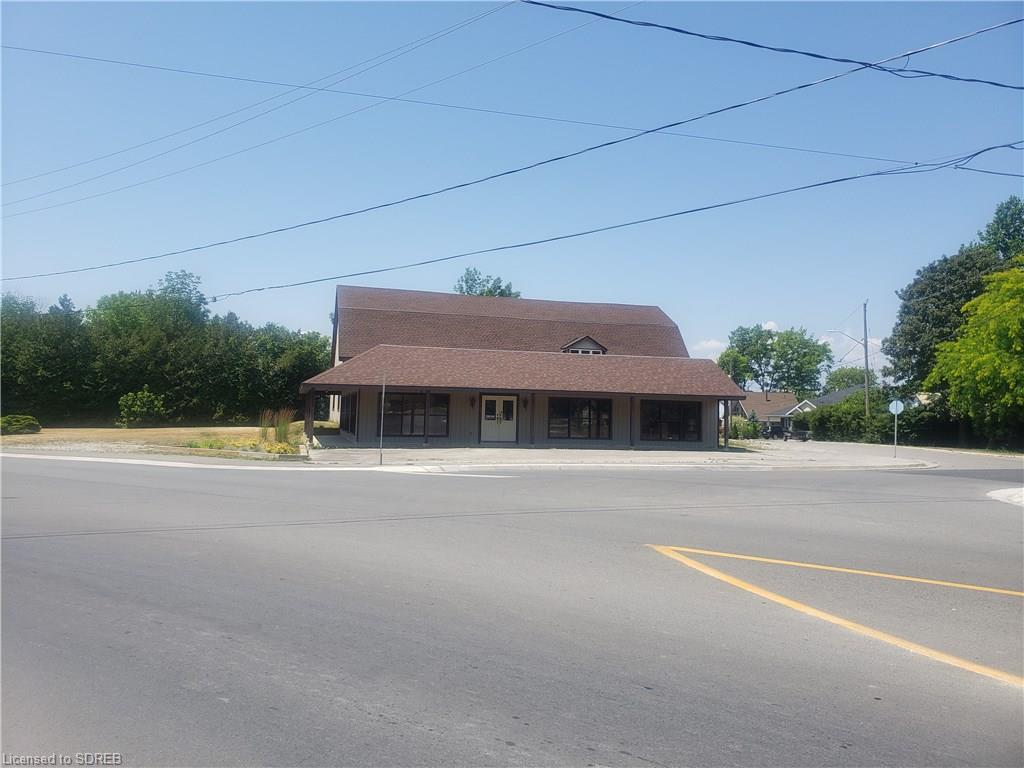 52 HAMILTON PLANK Road, Port Dover, Ontario (ID 30819982)