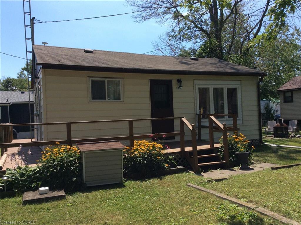 1054 LAKESHORE Road, Selkirk, Ontario (ID 40095741)