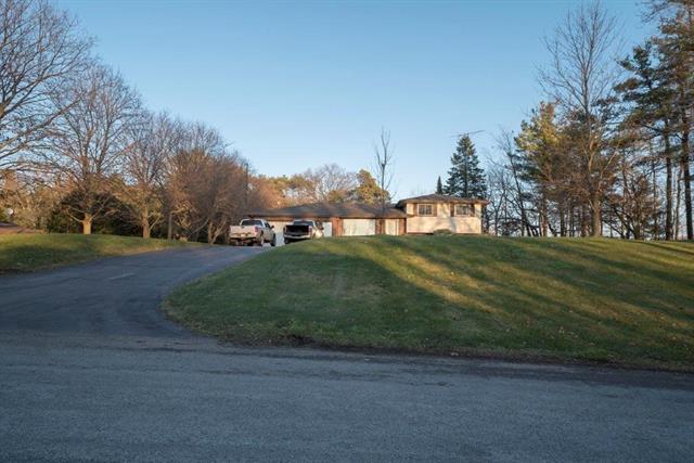 11 Gilbert Road E, Simcoe, Ontario (ID 30781180)