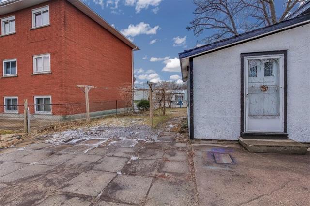 204 Ann Street, Delhi, Ontario (ID 30781228)