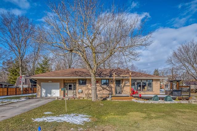 183 Cedar Drive, Turkey Point, Ontario (ID 30793404)