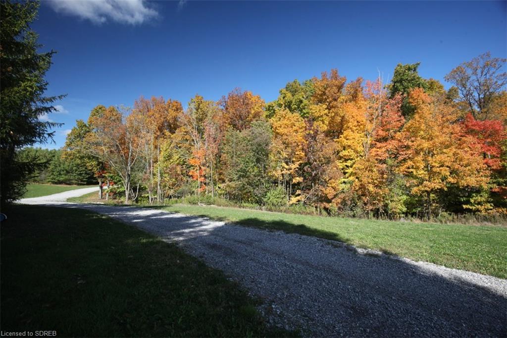 2870 FRONT Road, Vittoria, Ontario (ID 30777088)
