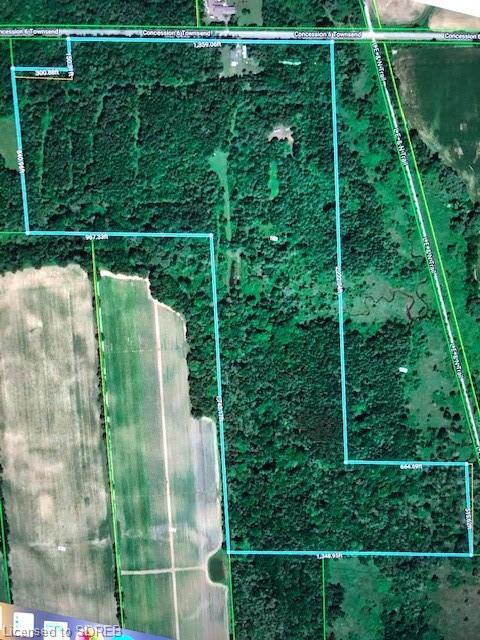 180 PERNEY Road, Norfolk County, Ontario (ID 40089865)