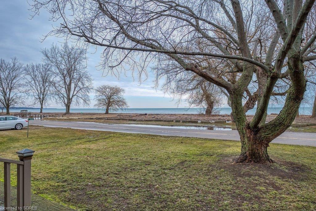 137 ORDNANCE Avenue, Turkey Point, Ontario (ID 30795809)