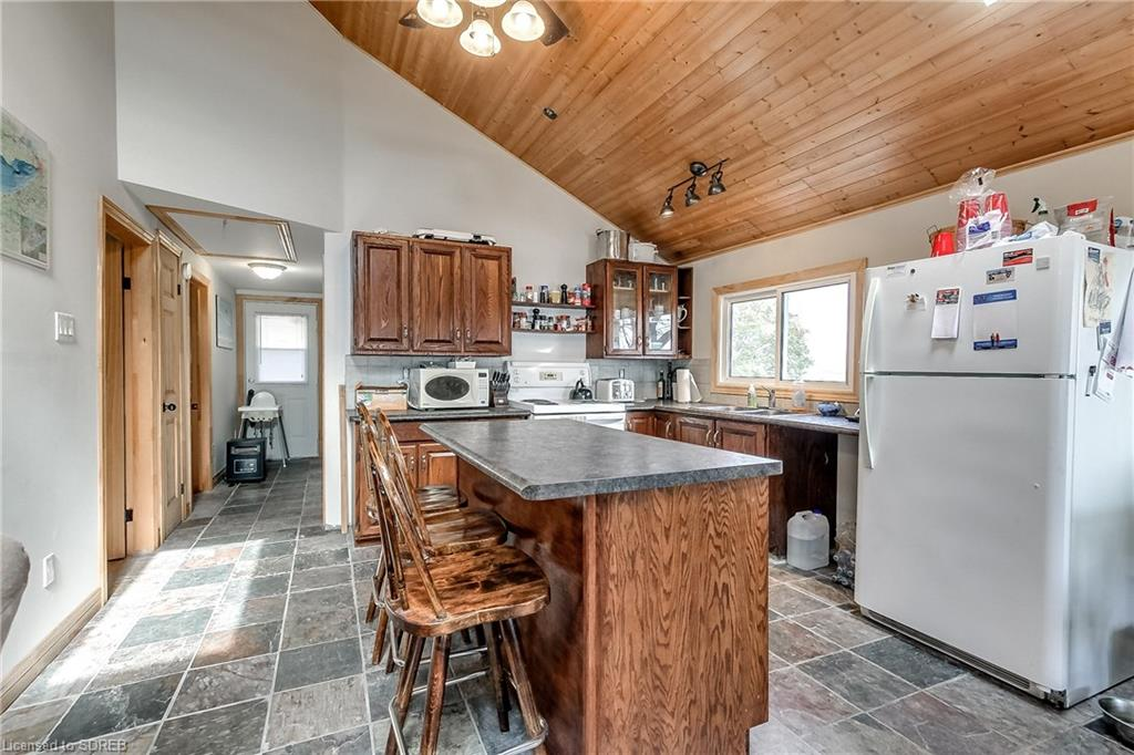 219 Hastings Drive, Long Point, Ontario (ID 30774053)