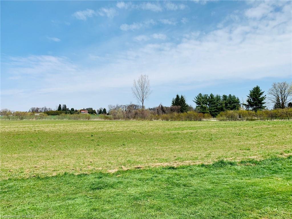 165 BLUELINE Road, Port Dover, Ontario (ID 40106639)