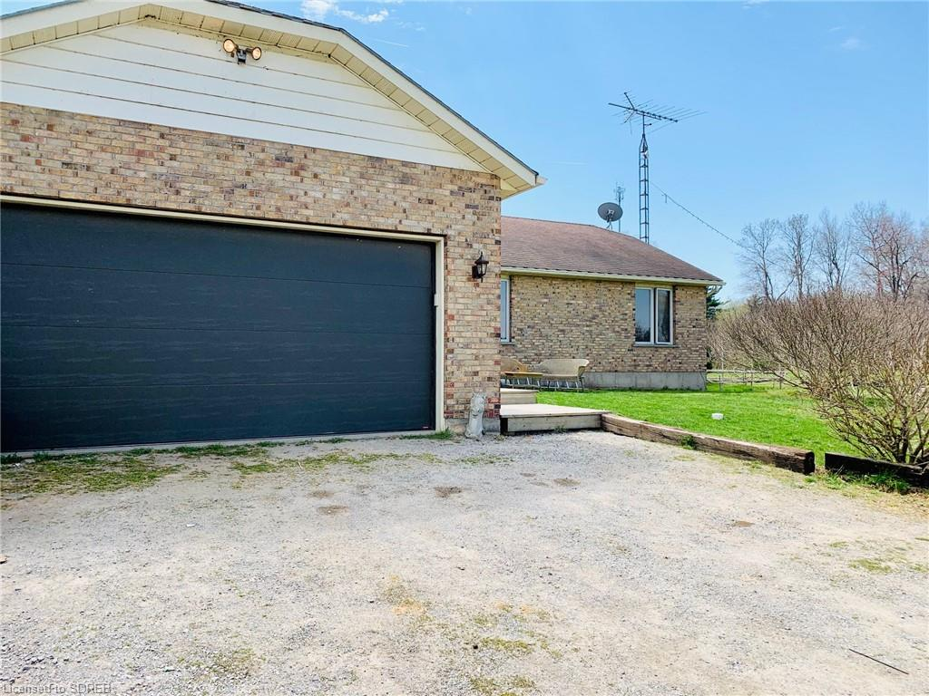 165 BLUELINE Road, Port Dover, Ontario (ID 40106670)