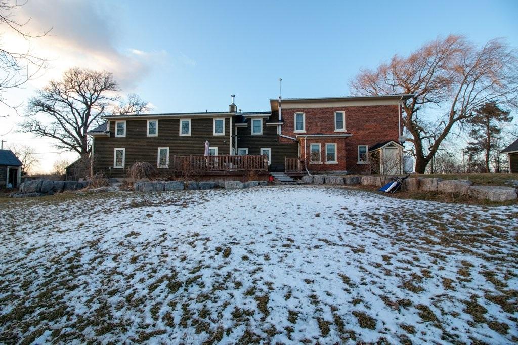 7387 County Road 9, Napanee, Ontario (ID K20000196)