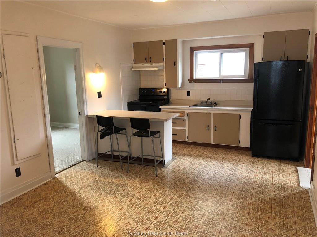 425 Cartier Avenue, Sudbury, Ontario (ID 2088411)