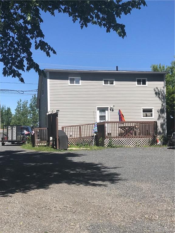 998 Hanwell Road, Fredericton, New Brunswick (ID NB038821)