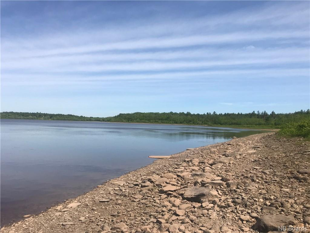 156 Merritt Smith Road, French Lake, New Brunswick (ID NB041588)