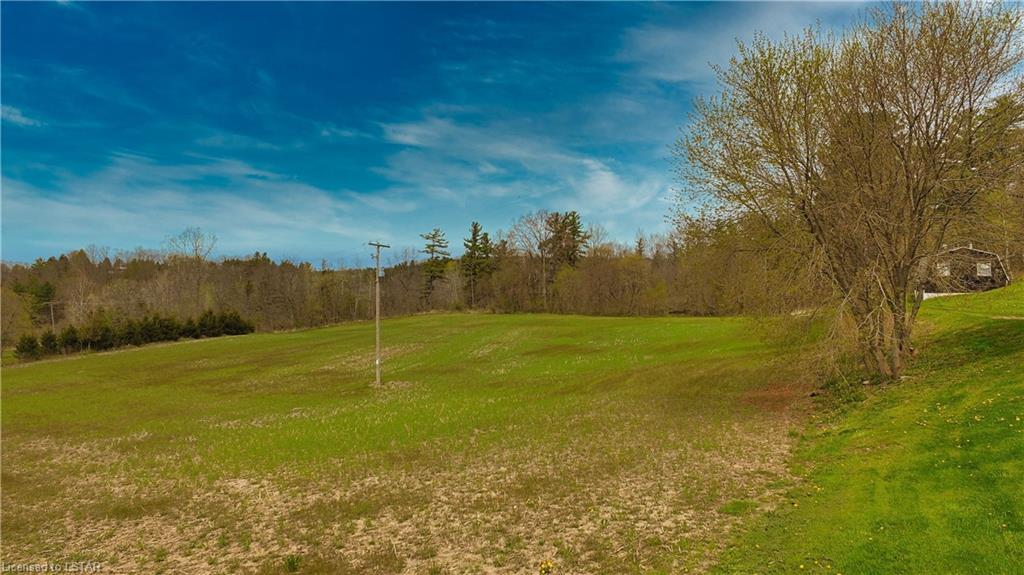 54148 HERITAGE Line, Bayham, Ontario (ID 260617)