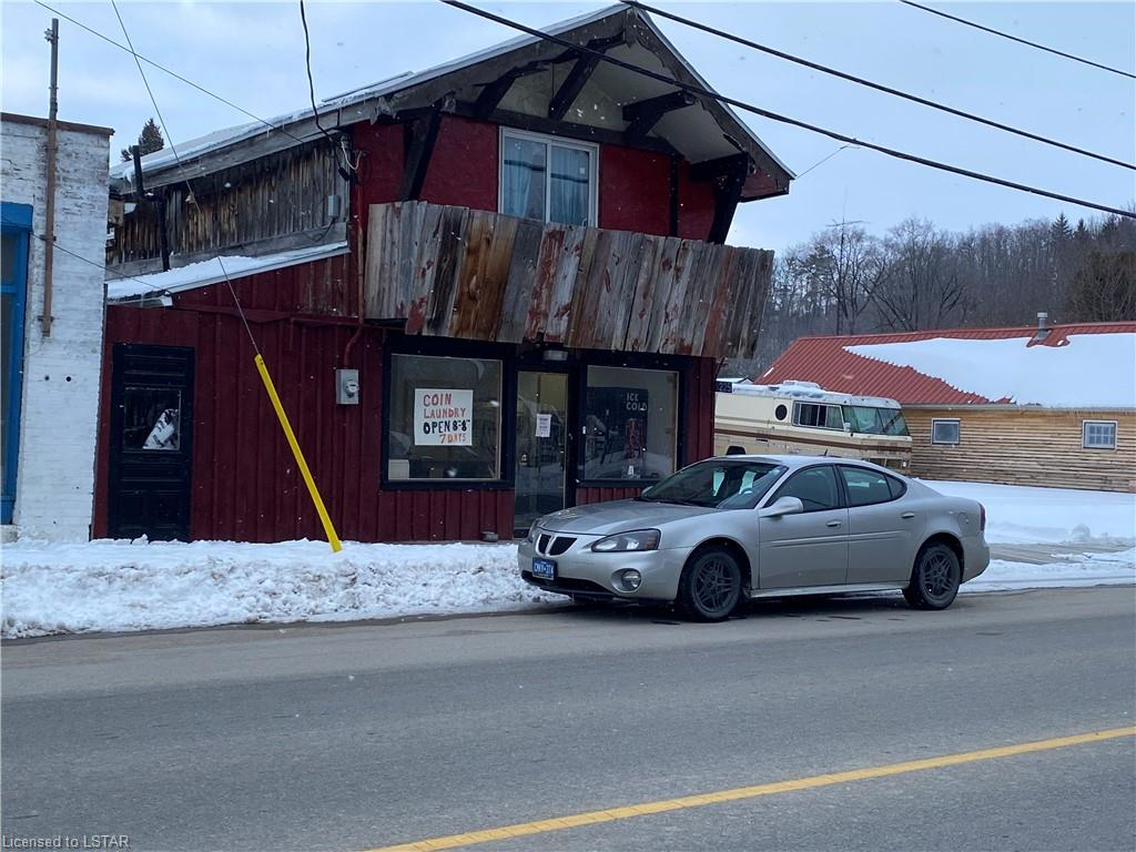6225 PLANK RD Road, Vienna, Ontario (ID 40071589)