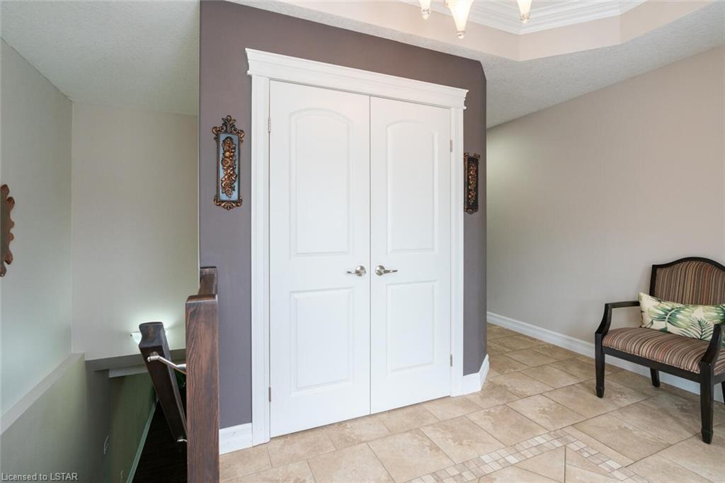 1430 HIGHBURY Avenue N Unit# 31, London, Ontario (ID 40094761)