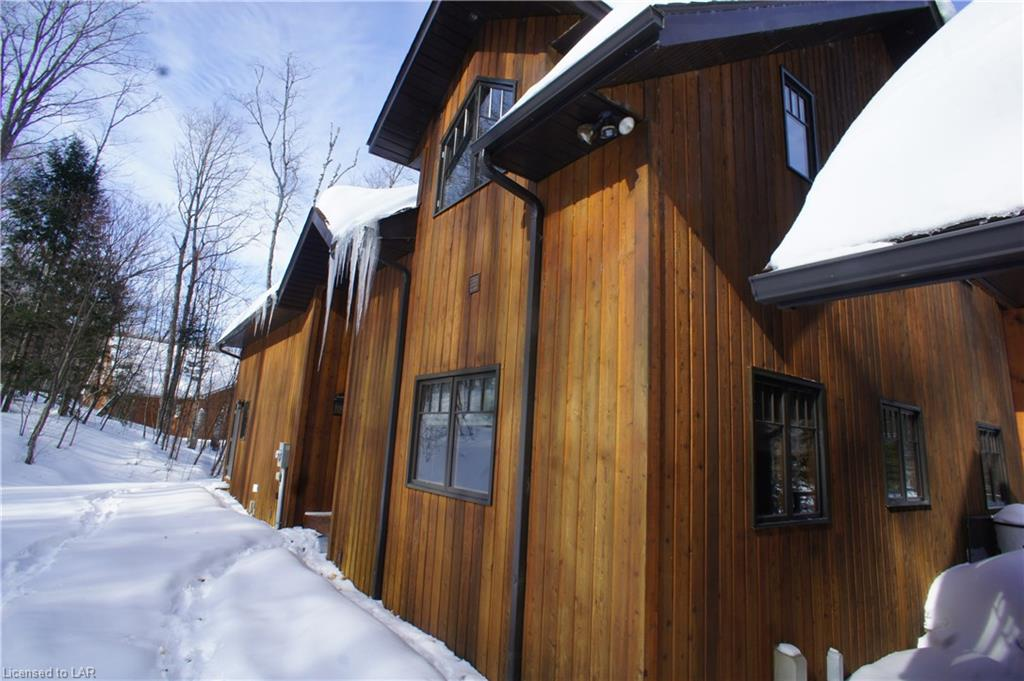 1010 ANOTHER CHANCE Lane, Haliburton, Ontario (ID 193848)
