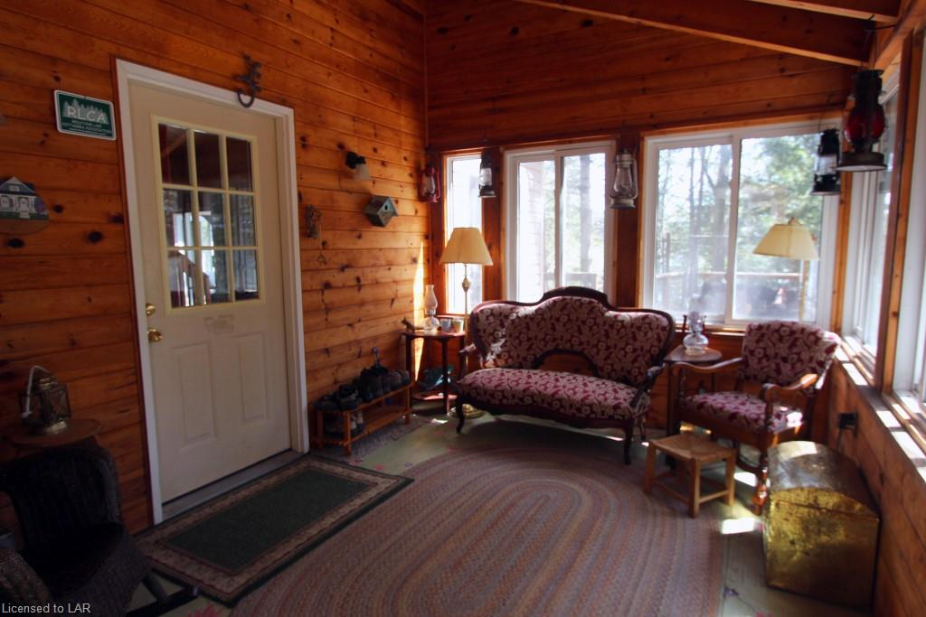 1252 PAINT BOX Drive, Haliburton, Ontario (ID 260842)