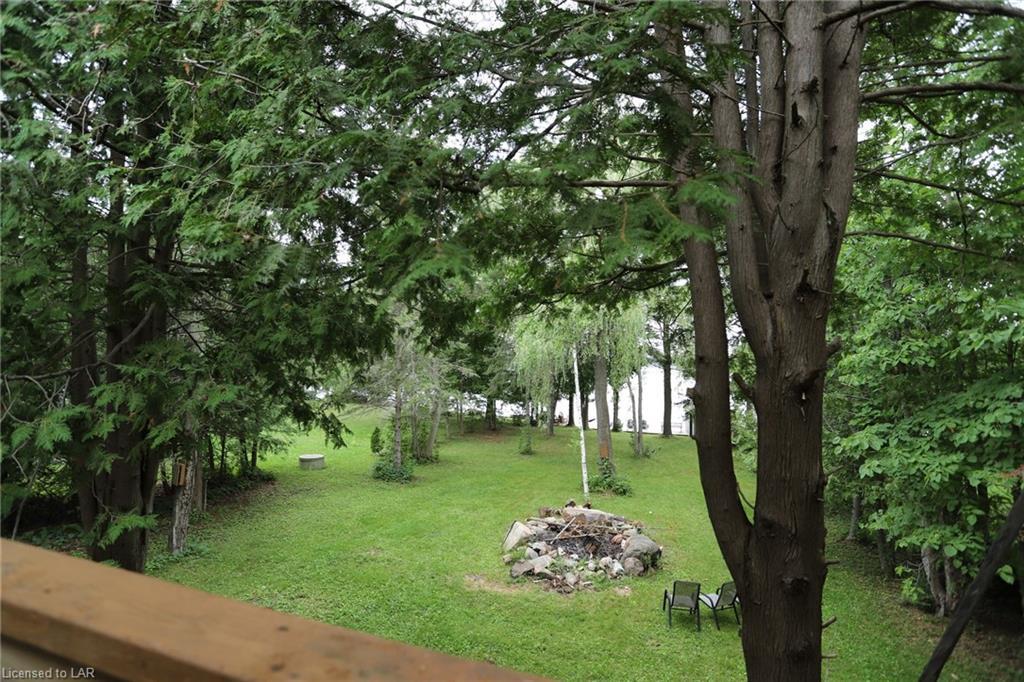 73 REDCAP BEACH Lane, City Of Kawartha Lakes, Ontario (ID 40011271)