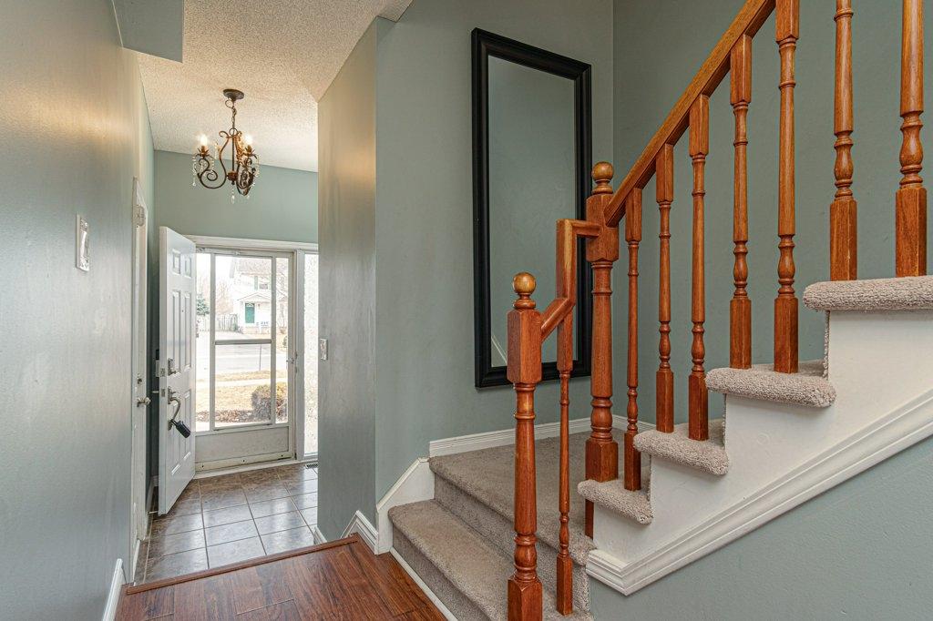 469 Grand Trunk Avenue, Kingston, Ontario (ID K20001509)