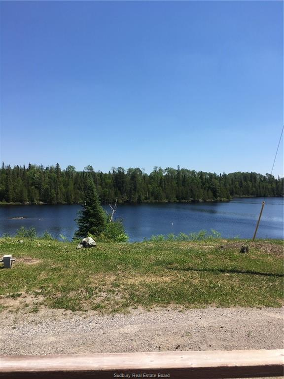155 Hwy 560, Shining Tree, Ontario (ID 2083565)